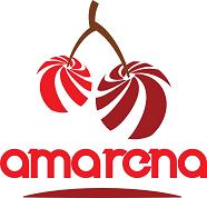 Ferienhaus Amarena